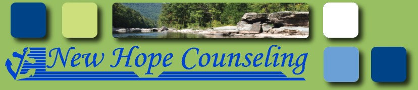 New Hope Counseling